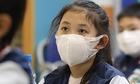 Tăng nghỉ Tết, hè học bù để học sinh tránh virus corona