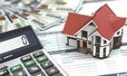 Kinh tế sẽ tụt hậu nếu ai cũng muốn đổ tiền vào bất động sản