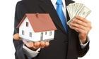 Tôi đầu tư hết 5 tỷ đồng thừa kế vào bất động sản