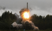 Nga có thể chế tạo tên lửa tầm xa đáp trả Mỹ