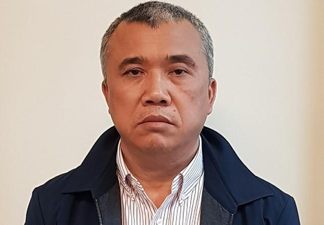 Năm cựu giám đốc gói thầu cao tốc Đà Nẵng-Quảng Ngãi bị khởi tố - 1