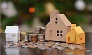 Lời tiền tỷ từ bất động sản dù vốn chỉ hơn 100 triệu đồng