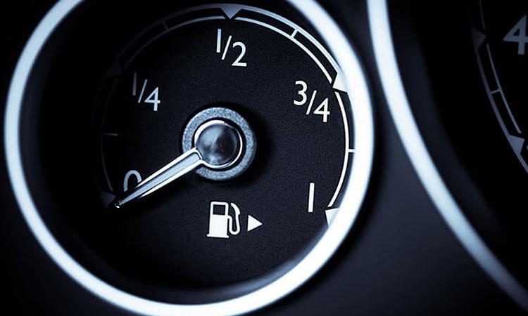 5 thói quen khiến ôtô nhanh hỏng