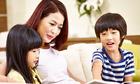 Bảy cách giúp trẻ không quên tiếng Anh