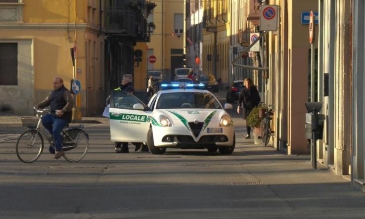 Một người nhiễm virus corona ở Italy tử vong