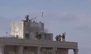 Lính Thổ Nhĩ Kỳ bị nghi phóng tên lửa vào cường kích Nga