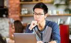 Tám phương pháp tăng tốc độ đọc tiếng Anh