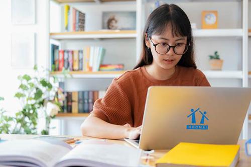Rèn năng lực tự học cho con trong kỳ nghỉ tránh dịch