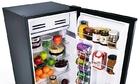 Tại sao tủ lạnh 'ngoài nóng trong lạnh'?