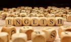 Phân biệt ba thì tương lai trong tiếng Anh