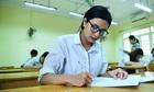 Học viện Nông nghiệp Việt Nam tuyển hơn 5.000 sinh viên