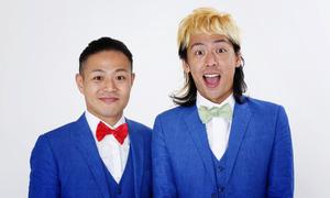 Cuộc sống ở Việt Nam của diễn viên hài Nhật Bản