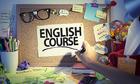 Bài tập về cụm động từ trong tiếng Anh