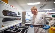 Mỹ sắp thử nghiệm vaccine Covid-19 trên người