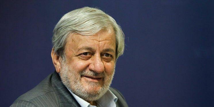 Ông Mohammad Mirmohammadi, thành viên Hội đồng Giámhộ Iran, tử vong hôm nay vì nhiễm nCov. Ảnh: Iran IFP News