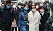 Người Nhật gặp khó mùa dịch Covid-19 vì quá chăm làm