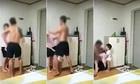 Đàn ông đánh vợ vì không nghe lời là biện minh cho quan hệ chủ - tớ