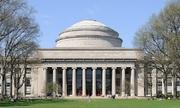 10 đại học tốt nhất ở lĩnh vực Kỹ thuật và Công nghệ