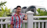 9X thành lập trình viên sau sáu tháng học trực tuyến