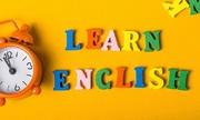 Bài tập kết hợp các loại câu điều kiện