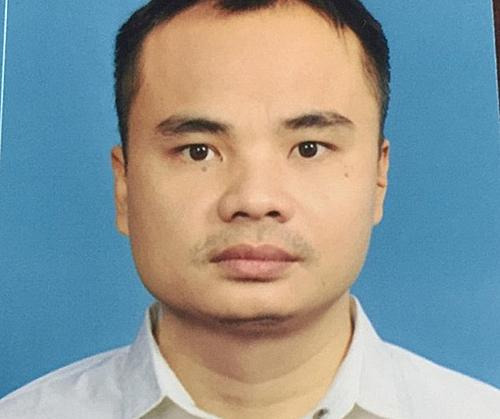 Nghi can Tri?u Quang Tr?nh.
