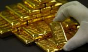Nghịch lý thích mua vàng, đất lúc tăng giá