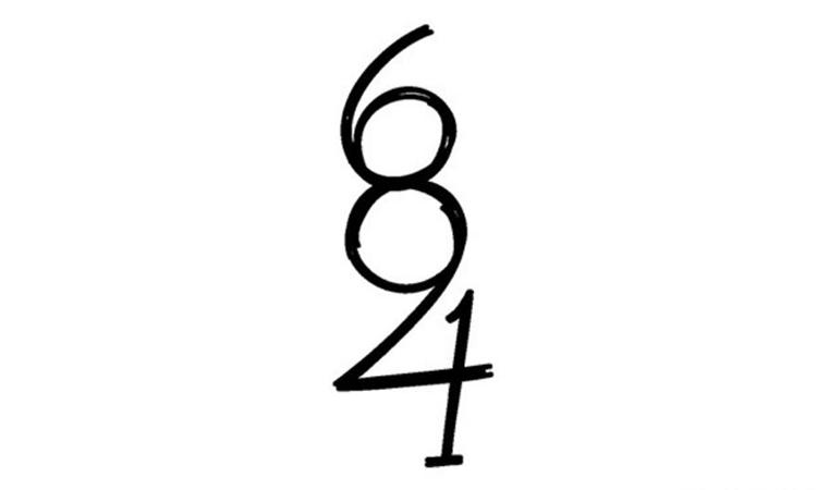Có bao nhiêu chữ số?