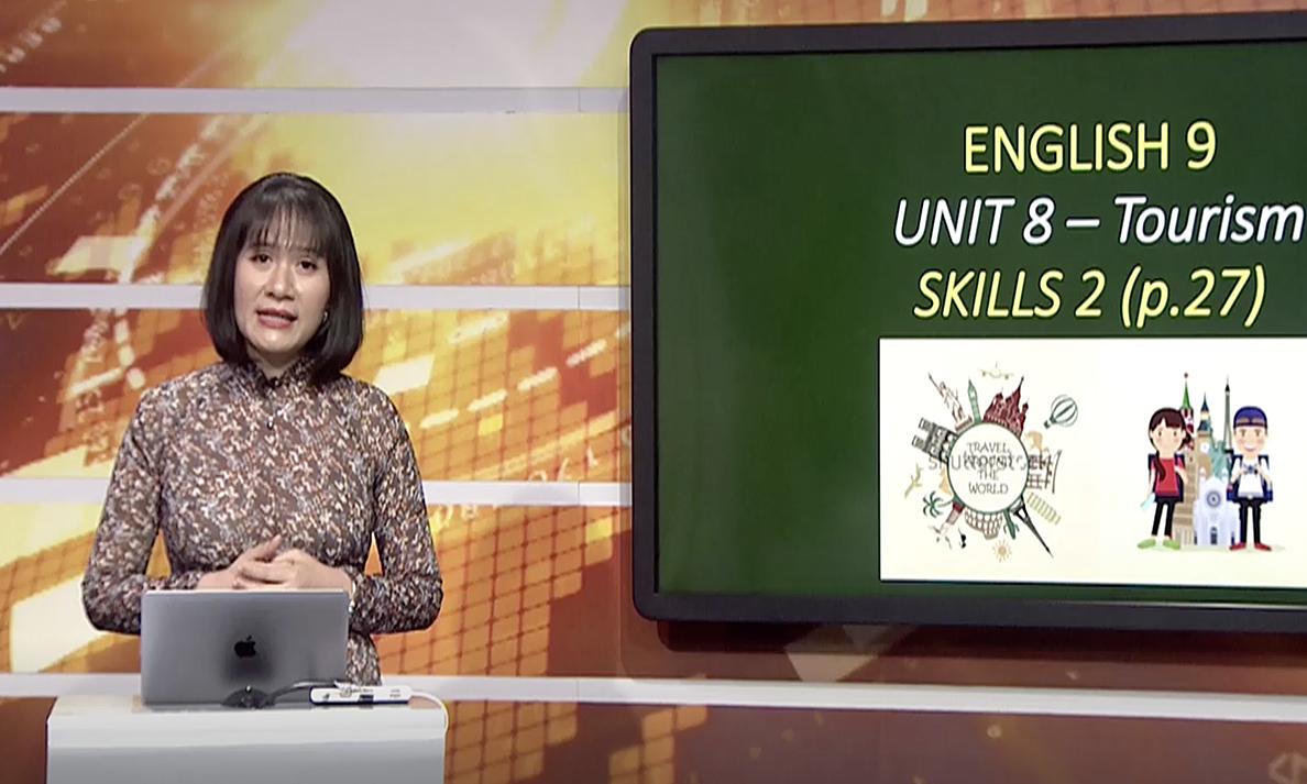 Cách đánh giá học sinh khi dạy qua Internet và truyền hình