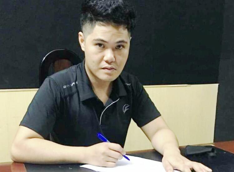 Nguyễn Sỹ Thắng bị cáo buộc giết chết thiếu nữ 15 tuổi, cùng thôn