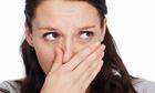 Tại sao khi căng thẳng lại bị nấc cụt?