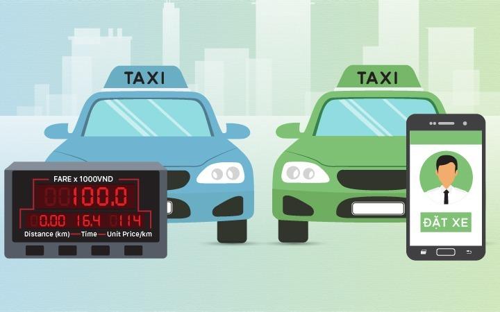 https://vnexpress.net/infographics/taxi-cong-nghe-duoc-quan-ly-nhu-the-nao-4008839.html