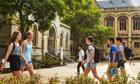 Hội thảo trực tuyến du học Adelaide, Australia