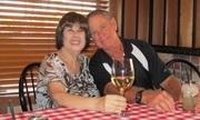 Vợ chồng Mỹ nhiễm nCoV chết cách nhau 6 phút