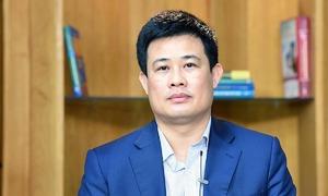 TS Sái Công Hồng tư vấn ôn thi THPT quốc gia 2020