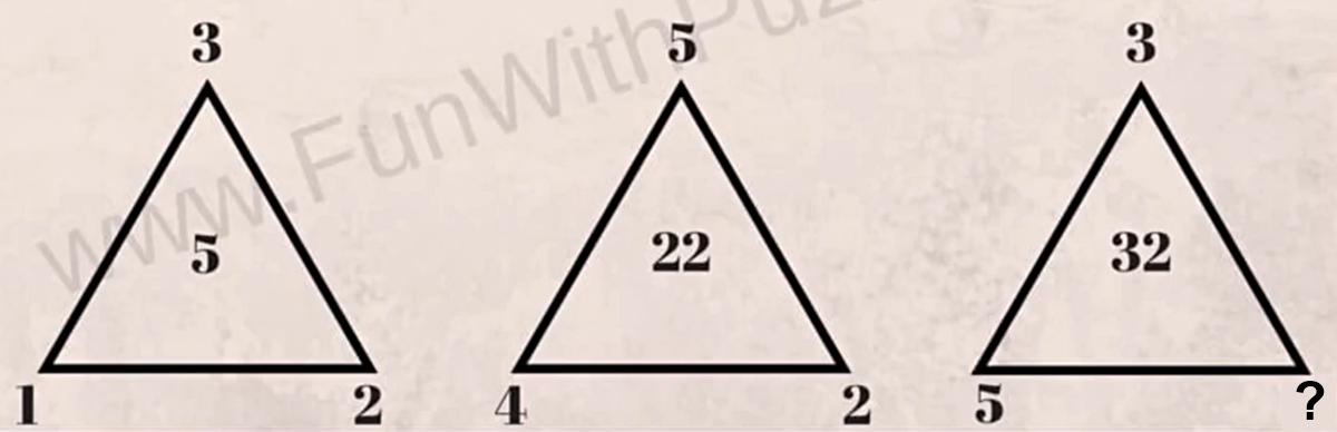 Kiểm traIQ với bốn câu đố toán học - 2