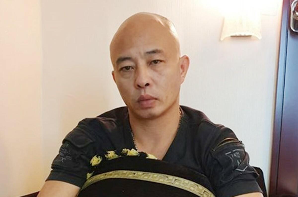 Nguyễn Xuân Đường (tức Đường Nhuệ) đã bị cơ quan CSĐT công an tỉnh Thái Bình bắt khi y đang lẩn trốn tại tỉnh Hà Nam.