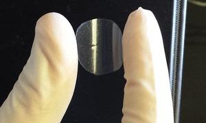 Công nghệ bảo quản Vaccine bằng màng bọc
