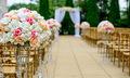 Khách ăn cưới từ 700 giảm xuống 200 vì Covid-19