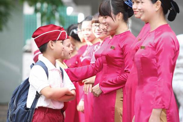 Trường Quốc tế Á Châu miễn 100% học phí và tất cả các khoản phí dịch vụ trong thời gian học sinh nghỉ dịch Covid-19.
