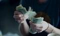 Lương dưới 10 triệu đồng đừng vội cưới