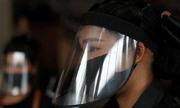 Hơn 51.000 ca nhiễm nCoV ở Đông Nam Á