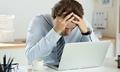 Sếp lương thấp hay nhân viên lương cao?