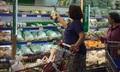 Bao nhiêu người Việt sẵn sàng bỏ thêm tiền mua hàng nội chất lượng cao?