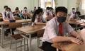 Người mừng, kẻ lo vì bỏ quy định học sinh đeo khẩu trang