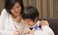 Trẻ học trường quốc tế chỉ có lợi thế về tiếng Anh để du học