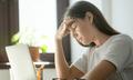 Sống mòn- khủng hoảng tâm lý tuổi 30