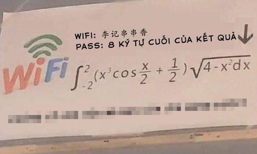 Vợ choáng vì mật khẩu thẻ ATM của chồng - 3