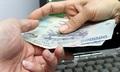 Người có tự trọng không để bị đòi nợ