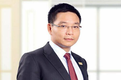 Ông Nguyễn Văn Thắng. Ảnh: K.D