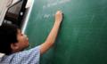 Bỏ hơn nửa tỷ đồng cho con học lớp một liệu có đáng?